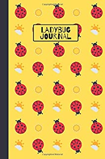 Best ladybug gifts for kids Reviews