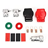 Acouto Automotive Replacement Battery Switches