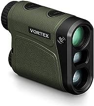 Vortex Optics Impact 1000 Yard Laser Rangefinder