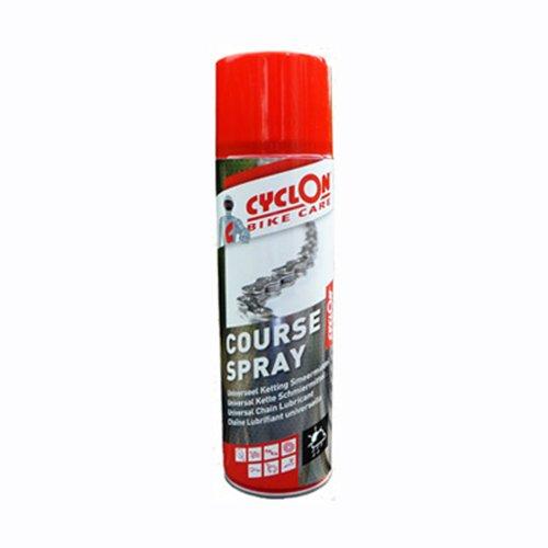 Cyclon Course Spray 100ml Fahrrad / Bike Pflegemittel