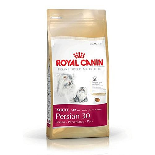 Aliment pour chat Persian Adult Royal Canin
