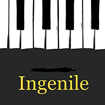 Ingenile (Extended Version)