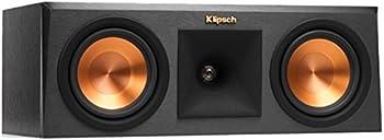 Klipsch Reference Premiere RP-250C 500W 2-Way Center Speaker