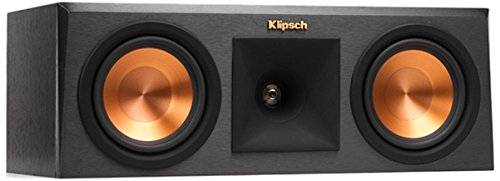 Top 9 Best Center Channel Speaker Reviews In 9