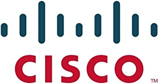CISCO UCS VIC1227 VIC MLOM DUAL PORT 10GB SFP+ / UCSC-MLOM-CSC-02= /