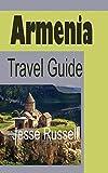 Armenia Travel Guide: Armenia Information
