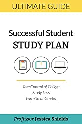 Crush Exam Fears With This 3-Step Strategy - College Study