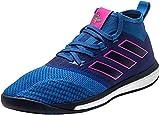 adidas Ace Tango 17.1 TR, para los Zapatos de Entrenamiento de fútbol Hombre, Multicolor (Multicolour Multicolour), 47 EU