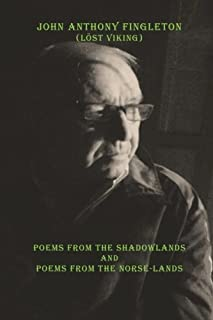Poems from the Shadowlands