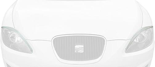 Suchergebnis Auf Für Scheinwerferblenden Seat Leon