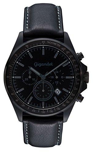 Gigandet G3–005–Watch for Men,...