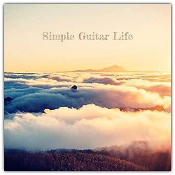 Simple Guitar Life