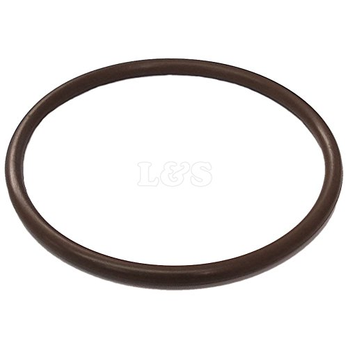 Paslode O Ring (65mm) For IM350 Gas Nailer - OEM No. 403992