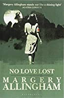 No Love Lost (Bloomsbury Reader)