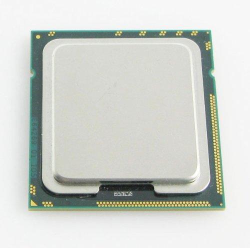 Intel XEON E5620 CPU (IVA incluido) 2.4 GHZ 4CORE - SLBV4