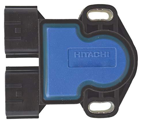 Hitachi TPS0006 Throttle Position Sensor