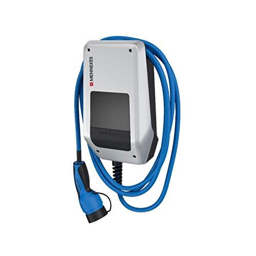 Mennekes AMTRON Wallbox - 11 kW