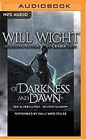 Of Darkness and Dawn (Elder Empire: Shadow)
