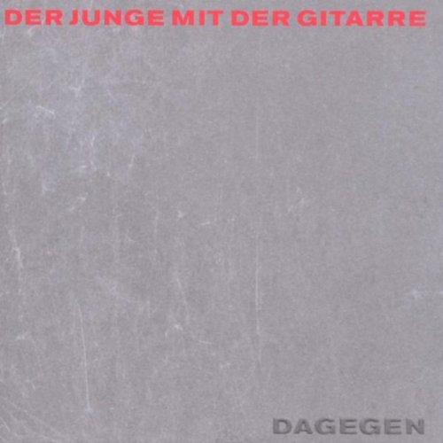 Dagegen Ltd.Ne