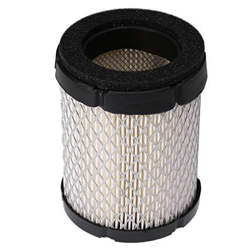 Air Filter for Onan Microlite Generators 3600 4000 MicroQuiet Micro Quiet Replace# 140-3280 48-2017