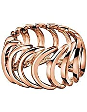 Calvin Klein Body Ring Body Po For women