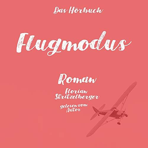 Flugmodus Titelbild