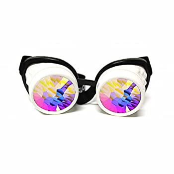 Best steampunk snow goggles Reviews
