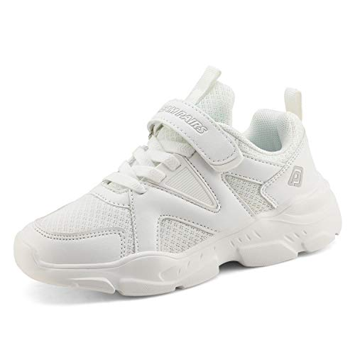 White Canvas Kid Shoes Wholesale