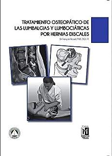 Amazon.es: Hernia Discal
