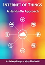 Best internet of things a hands on approach Reviews