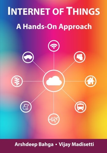 Ipiebook internet of things a hands on approach by arshdeep easy you simply klick internet of things a hands on approach book download link on this page and you will be directed to the free registration form fandeluxe Image collections