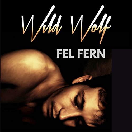Wild Wolf cover art