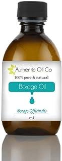 Borage oil 500ml