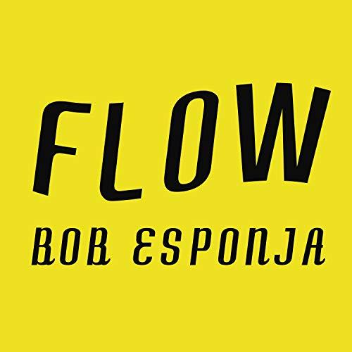 Flow Bob Esponja [Explicit]