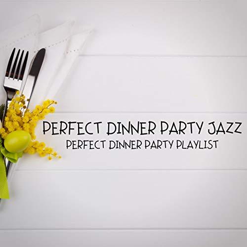 A Toast To Jazz!