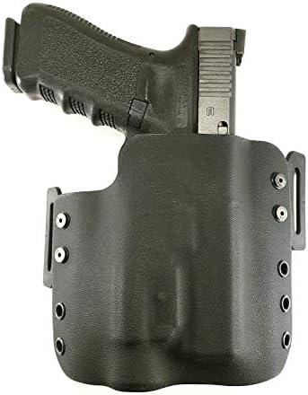 Top 10 Best light bearing holster Reviews