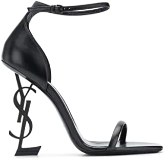 2698427a5c06e Amazon.com: Saint Laurent - BlackArc: Clothing, Shoes & Jewelry