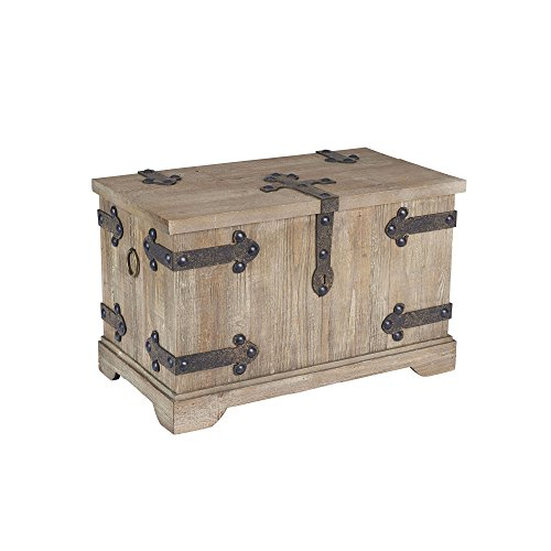 Household Essentials Trunks Standard, Small, Victorian