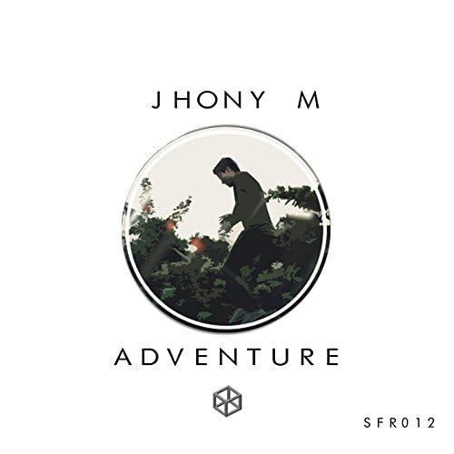 Jhony M