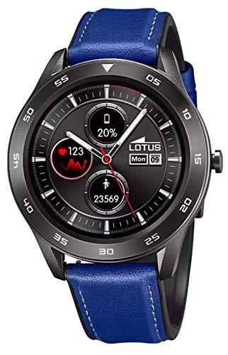 Lotus Reloj Inteligente 50012/2