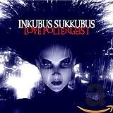 Songtexte von Inkubus Sukkubus - Love Poltergeist
