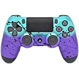 PS4 Controller Wireless Controller Gamepad for...