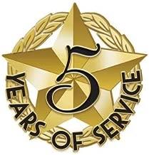 Crown Awards 1