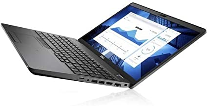 Best dell precision 3620 Reviews