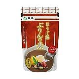Japanese Hojicha Pudding Mix, 80g, Product of Kyoto Japan
