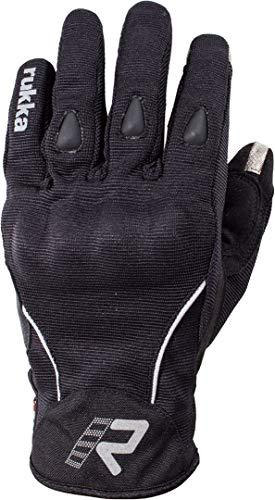 Rukka Airium Handschuhe 8