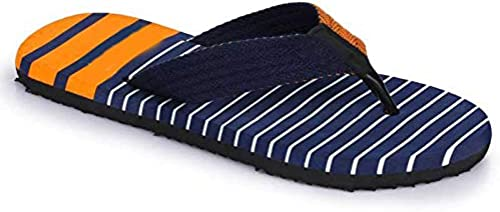 SA5533 Daily use Classy Comfortable Ultra Light Perfect Washable Hawaii Slippers Flip Flops for Men s And Boys