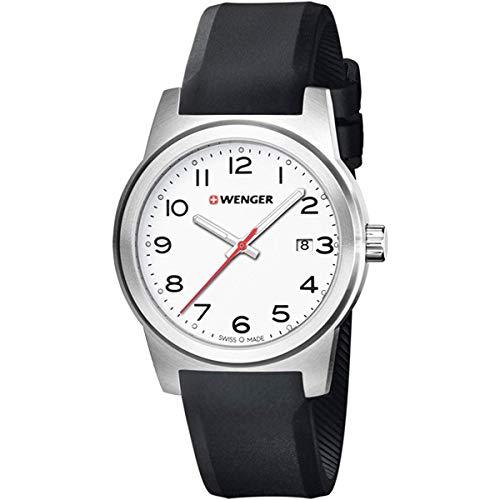 FIELD COLOR relojes unisex 01.0441.148