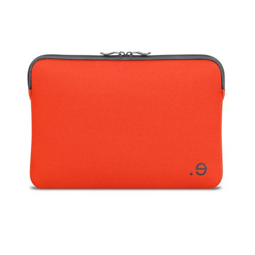 be.ez LA Robe Sunset Flame Bag for 13 inch Apple MacBook Pro Retina