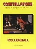 Rollerball (Constellations)